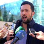 España: Rapero Valtonyc irá ala cárcel 3 años por insultar a la Corona y terrorismo