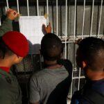 """Estados Unidos califica de """"fraudulentas"""" elecciones en Venezuela"""
