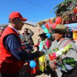 Vizcarra dice que no hay 'paquetazo' por aumento de ISC (VIDEO)