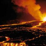 Hawaii se prepara para lo peor ante amenaza de erupción del volcán Kilauea y sismos múltiples (VIDEO)