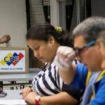 Grupo de Lima reduce nivel de relaciones diplomáticas con Venezuela (VIDEO)