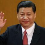 Forbes: Presidente chino Xi Jinping es el hombre más poderoso del mundo (VIDEO)