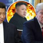 China pide a EEUU y Corea del Norte no desperdiciar los avances logrados para la paz