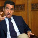Exministro del PP detenido en España por blanqueo y malversación