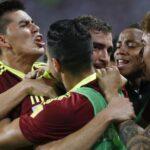 Sudamérica tendrá un cupo más en el Mundial del 2026 a jugarse con 48 países