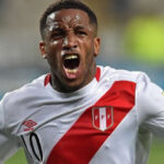 Jefferson Farfán es la estrella que guía a selección peruana, dice diario español