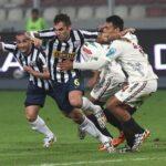 ADFP extrañada por no participar en la creación de la Liga de Fútbol Profesional