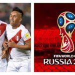 Selección peruana: Conoce el itinerario de la bicolor una vez instalada en Rusia