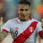 Conmebol: Paolo Guerrero es el goleador a seguir en el Mundial de Rusia 2018