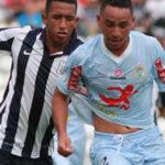 Alianza Lima pierde 2-0 ante Garcilaso por la fecha 6 del Torneo Apertura