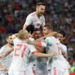 Mundial de Rusia 2018: ¿Cómo es la clasificación para octavos de final?