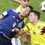 Colombia se hizo el harakiri en el Mundial de Rusia 2018 (ANÁLISIS)