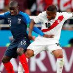 Selección peruana: Jefferson Farfán dice que se van con la cabeza bien en alto