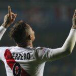 Con Paolo Guerrero Perú es otra cosa (ANÁLISIS)