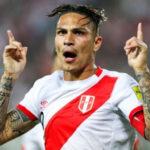 Mundial de Rusia 2018: Paolo Guerrero podría jugar por el Sevilla de España