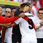 El País de España: Perú tiene grandes chances de avanzar a octavos de final