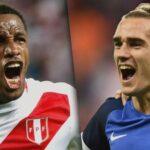 Alianza Francesa pondrán pantalla gigante para partido de los 'Bleus' con la bicolor