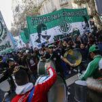 """Argentina: Dirigente de CGT adelanta que paro del lunes será """"contundente"""""""