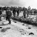 Confirman condenas contra militares por asesinato de 16 campesinos en Apurímac