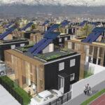 Chile: Crean material de construcción sustentable a partir de raíces