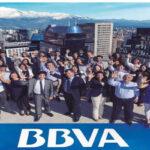 Premian dos iniciativas de vivienda de Perú y Panamá de Microfinanzas BBVA