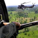 Colombia: Bombardean campamento de disidentes de las FARC y dejan diez muertos