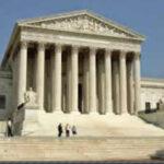 EEUU: Tribunal Supremo respalda el veto migratorio de Trump a 5 países de mayoría musulmana