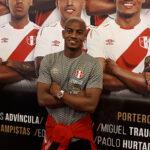 """Carrillo: """"No pensamos en la segunda plaza, el objetivo es pasar primeros"""""""
