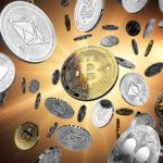 Roban 27 millones de euros al operador de criptomonedas Bithumb