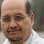 Chile: Muere médico clave en identificación de víctimas de Pinochet