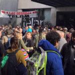 Macri despide a 354 comunicadores de agencia de noticias Télam