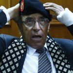 Donayre quiere destruir Lugar de la Memoria por consignas del fujimorismo
