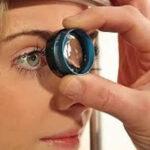 Científicos canadienses ensayan tratamiento del glaucoma con insulina