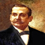 Efemérides del 28 de junio: fallece Guillermo Billinghurst Angulo