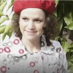 Argentina: Hallan muerta a la hermana menor de reina Máxima de Holanda, Inés Zorreguieta (VIDEO)
