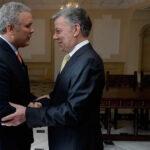 Colombia: Transporte 1er tema que abordan equipos de transición de Gobierno