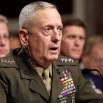 EEUU no descarta la retirada de sus tropas de la península de Corea