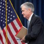 EEUU: Reserva Federal eleva los tipos de interés entre el 1.75% y el 2%