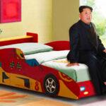 No se sabe quién pagará por el hotel para Kim Jong-un en Singapur