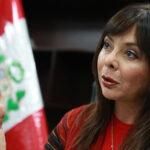 Gobierno dará subsidio a huérfanos de víctimas de feminicidio