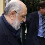 Vaticano abre posibilidad de enviar a Luis Figari de regreso al Perú