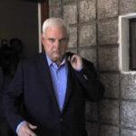 EEUU da luz verde a extradición del expresidente panameño Martinelli: Caso de escuchas ilegales (VIDEO)