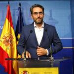 España: Renunció el ministro de Cultura y Deporte por presunto fraude fiscal (VIDEO)