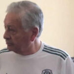 Rusia: Arrestan a empresario mexicano acusado de prostitución y pornografía infantil (VIDEO)
