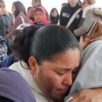 Cámara baja de EEUU rechaza proyecto de ley sobre inmigración