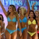Concurso Miss América: participantes ya no desfilarán en traje de baño