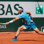 Roland Garros: Rafa Nadal va por su undécimo título frente a Thiem