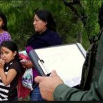 EEUU: Confirman que se separó al menos 2,000 niños de sus padres inmigrantes desde abril