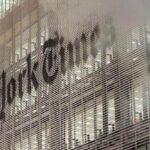 CPJ denuncia que EEUU incautó registros de comunicaciones de una periodista