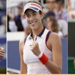 Roland Garros: Nadal, Muguruza y Del Potro buscan pase a los cuartos
